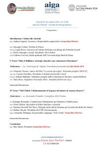 programma-convegno-minori-ufficiale_page_1